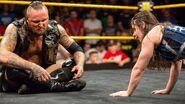10-17-18 NXT 24