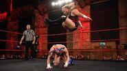 10-24-18 NXT UK 4