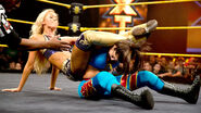 11-13-13 NXT 4