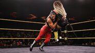12-11-19 NXT 36