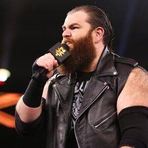 12-4-19 NXT 1.jpg