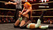 6-10-15 NXT 14