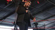 7-10-19 NXT UK 17