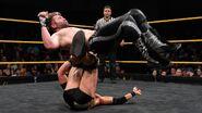 7-3-19 NXT 21