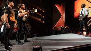 8-21-19 NXT 2