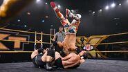 9-23-20 NXT 19