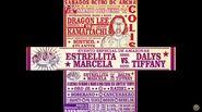 CMLL Informa (June 3, 2015) 17