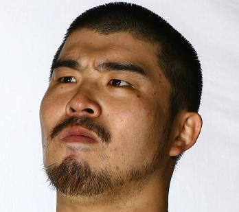 Daigoro Oshiro