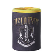 Drew McIntyre Claymore Country Reversible Can Cooler