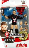 Finn Bálor (WWE Elite 82)