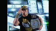 John Cena's Best WrestleMania Matches.00020