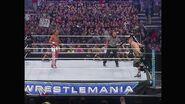 John Cena's Best WrestleMania Matches.00021