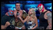 July 27, 2017 iMPACT! results.00015