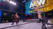May 20, 2020 AEW Dynamite results.00031