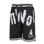 NWo 4-Life Shorts