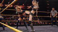 October 23, 2019 NXT 25