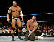 Smackdown-15-Dec-2006.22