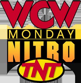 April 27, 1998 Monday Nitro results