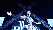 WrestleMania Revenge Tour 2013 - Mannheim.13