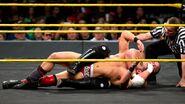 11.30.16 NXT.18