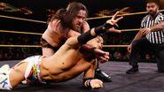 12-18-19 NXT 16