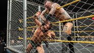 12-19-18 NXT 13