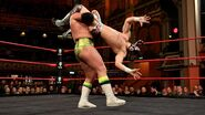 12-26-18 NXT UK 1 21