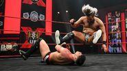 3-18-21 NXT UK 19