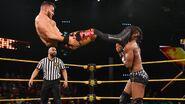 3-4-20 NXT 18
