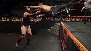 4-10-19 NXT UK 2