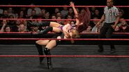4-3-19 NXT UK 14