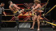 5-22-19 NXT 13