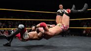 5-30-18 NXT 16