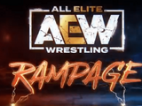 October 15, 2021 AEW Rampage results