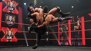 April 29, 2021 NXT UK 11