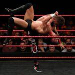 August 28, 2019 NXT UK results.17.jpg