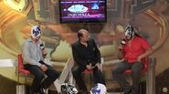 CMLL Informa (September 17, 2014) 15