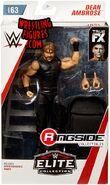 Dean Ambrose (WWE Elite 63)