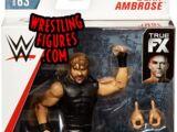 WWE Elite 63