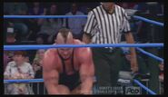 February 15, 2018 iMPACT! results.00013