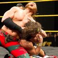 February 24, 2016 NXT.5