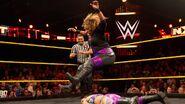 May 18, 2016 NXT.19