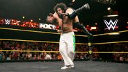 May 25, 2016 NXT.12