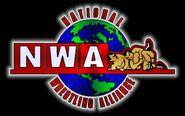 NWA-Logo-black