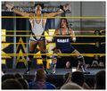 NXT 8-8-15 2