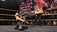 November 18, 2020 NXT 29
