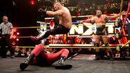 October 14, 2015 NXT.6