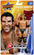 Razor Ramon (WWE Series 97)