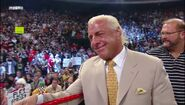 Ric Flair Forever The Man (Network Special).00015