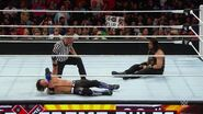 The Best of WWE AJ Styles Most Phenomenal Matches.00006